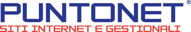 Puntonet | Assistenza vendita PC Notebook Velletri Castelli Romani
